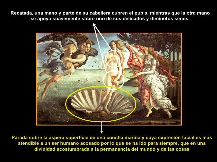 El vídeo del intestino con las lombrices