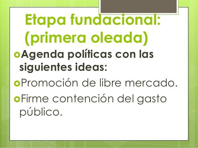ALAN GARCÍA: 1985  MARCO DE RECUPERACÍON FRÁJIL Y LIMITADA.  1988: Renuncia a las pretensiones populistas e instrumenta ...
