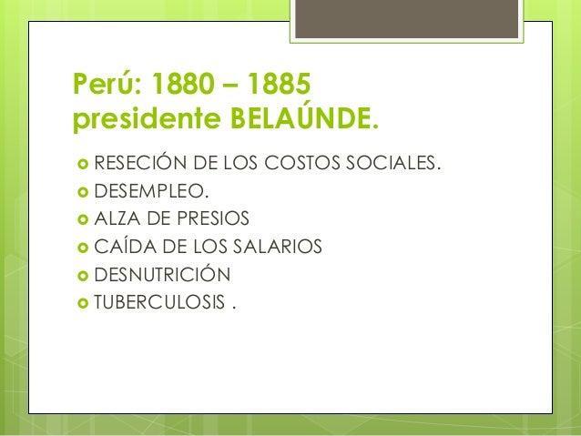 Menem al gobierno, el neoliberalismo al pode  El 14 de mayo de 1989, hace 24 años, el hasta entonces gobernador de La Rio...