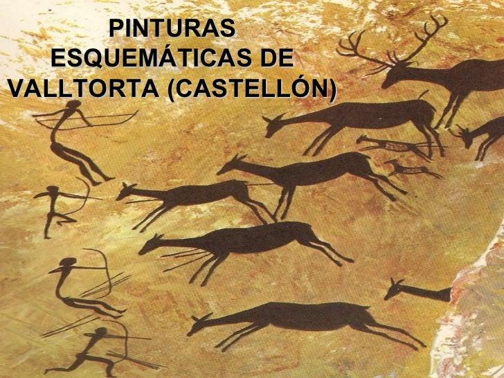 El neolitico y la edad de los metales - Pintura para metales ...