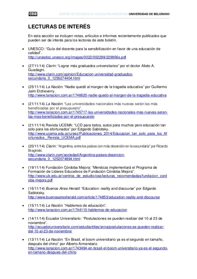 Descarga Libro La Tragedia Educativa doc de Jaim Etcheverry Guillermo