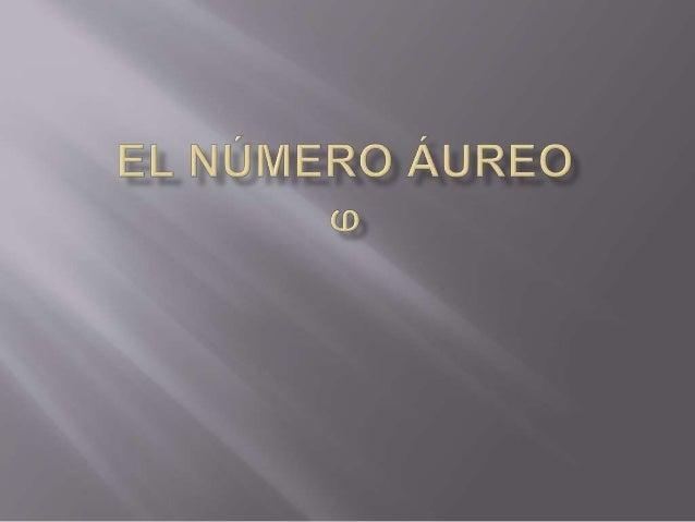 EL lll: ll/ IERO AUFEEO (D