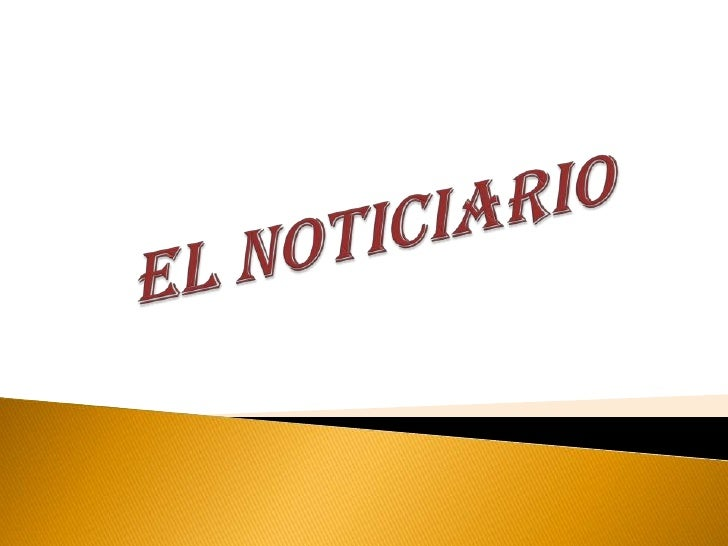 INTEGRANTES: ARVIZU FLORES YAMELY YAZMIN GONZALEZ HERNANDEZ YANET  GUADALUPE HERNANDEZ LUGO JANET MARTINEZ AVENDAÑO CY...
