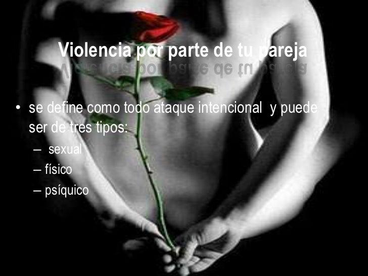 Datos importantes• Según la Organización Mundial de la Salud, 3 de  cada 10 adolescentes denuncian que sufren  violencia e...