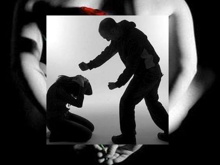 • En conclusión, las mujeres crean una dependencia  con su pareja y a pesar de que esta las maltrate,  ellas se creen todo...