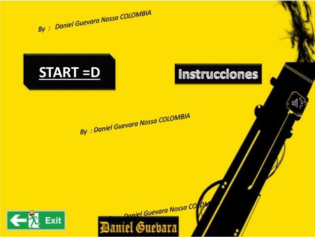 START =D
