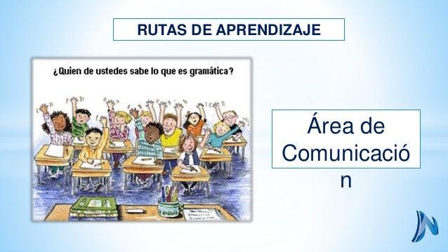 MATRIZ DE COMPETENCIAS Y CAPACIDADES COMUNICATIVAS  Oral Escrita  Producción  1. Produce de forma coherente  diversos tipo...