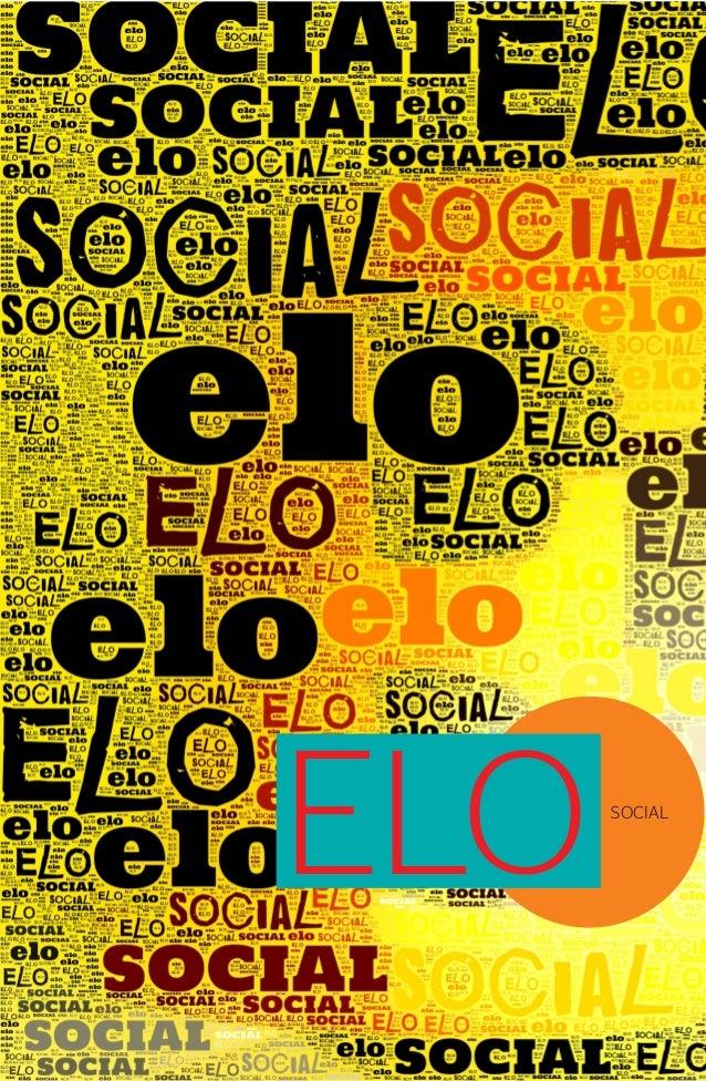 ELO  social