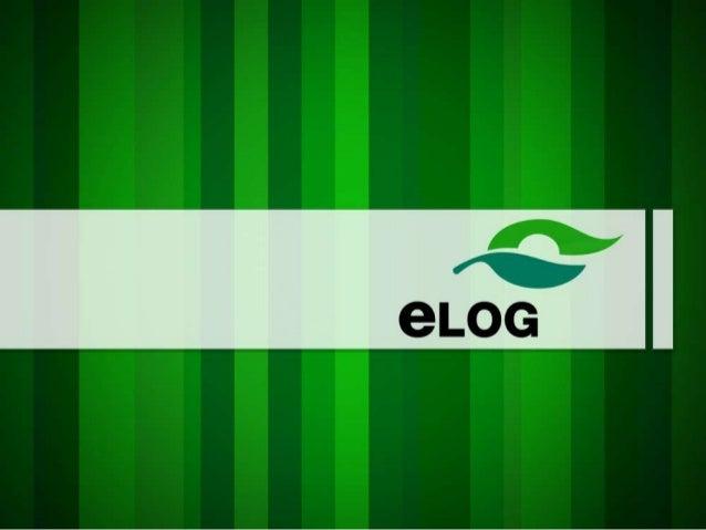 Sub-holding de Logística do Grupo EcoRodoviasESTRUTURA SOCIETÁRIAFree FloatPrimav Construções eComércio S.A36%64%100% 80%S...