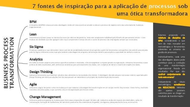 pdf Совершенствование техники академической