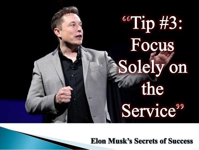 "Biography of ""Elon musk"""