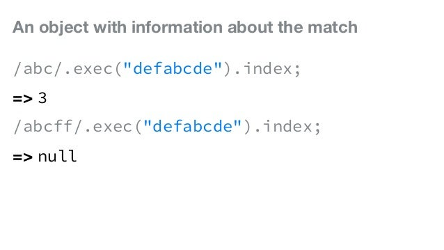 how to implement case insensitive search in string js
