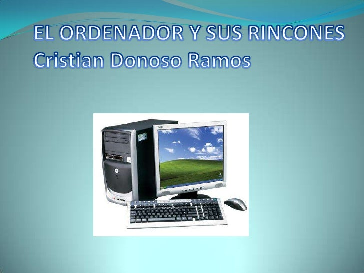 ÍNDICE INTRODUCCIÓN CPU MEMORIA    MEMORIA RAM    MEMORIA ROM-BIOS PERIFÉRICOS DE LA CPU  • PERIFÉRICOS DE ENTRADA  ...