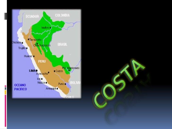 COSTA<br />