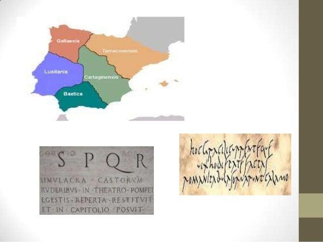 opinion prostitutas prostitutas imperio romano