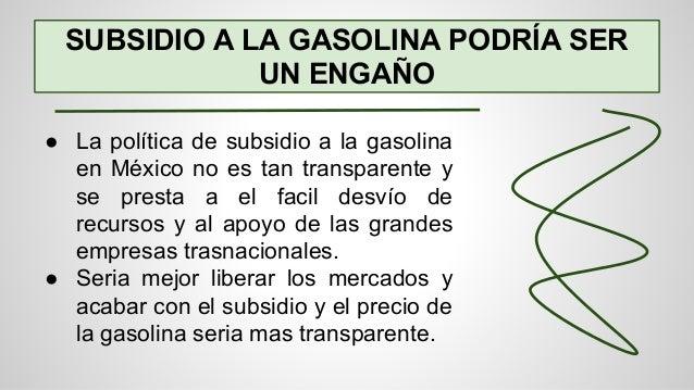 El calor específico de la combustión de la mezcla del alcohol y la gasolina