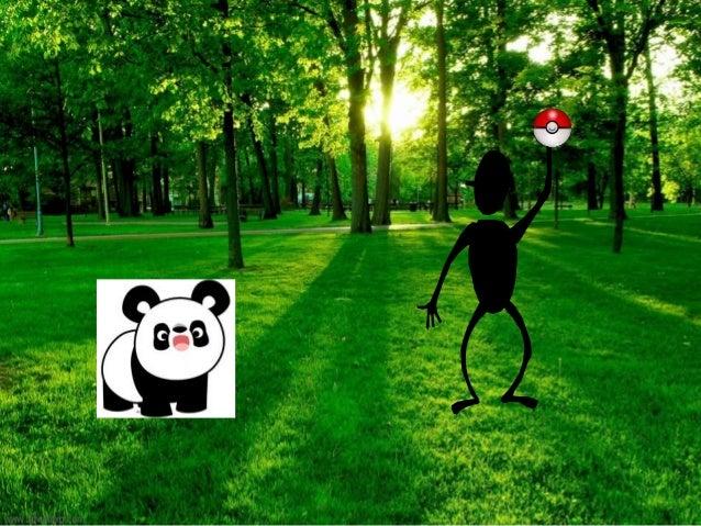 Y ahora yo seré el dios de los pokemons