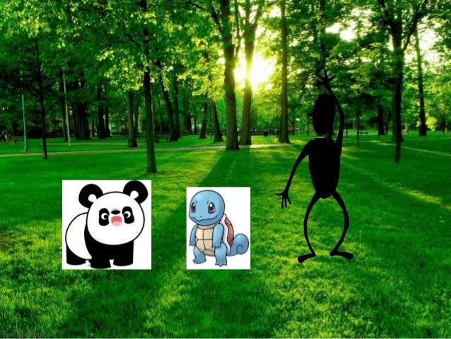 El oso y sus aventuras (giuli)