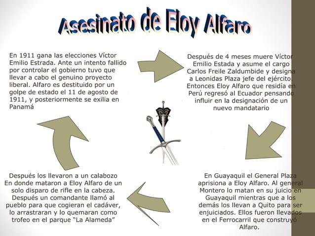 En 1911 gana las elecciones VíctorEmilio Estrada. Ante un intento fallidopor controlar el gobierno tuvo quellevar a cabo e...