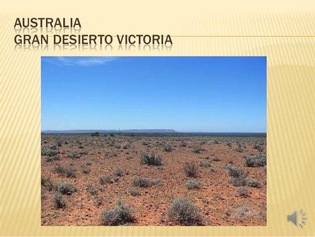 El paisaje de ocean a - Paisajes de australia ...