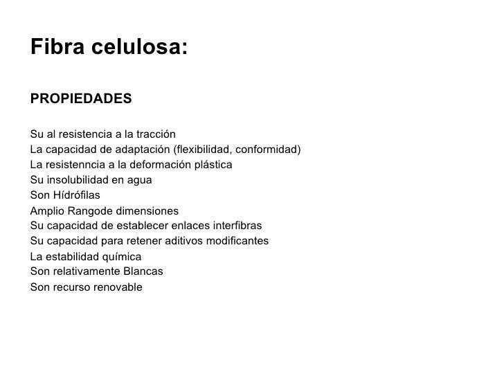 El Papel CóMo Estructura) Slide 2