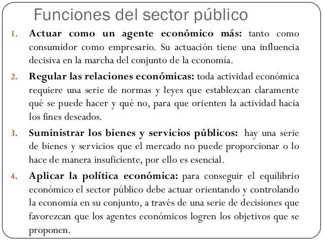 Inconvenientes de la regulación pública 1. Resultan costosas: encarecimiento de la actividad económica, por lo que en exce...