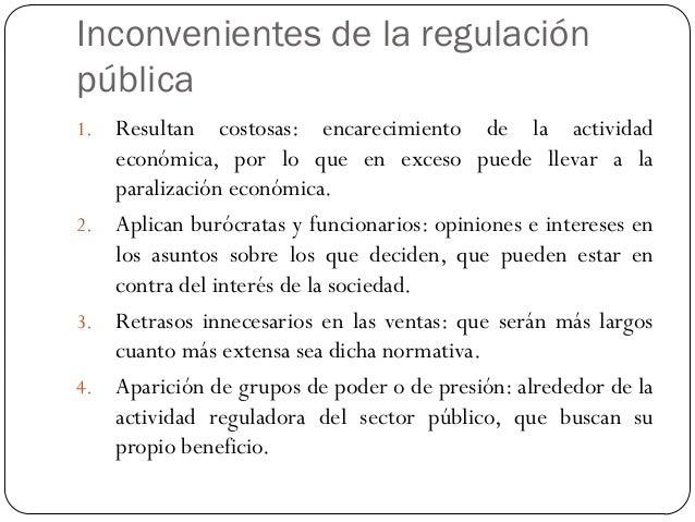 Instrumentos de la Política Económica  Para conseguir los objetivos económicos, el Estado aplica tipos de política económ...