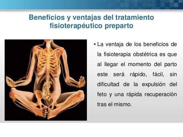 El tratamiento de la hernia intervertebral en spb