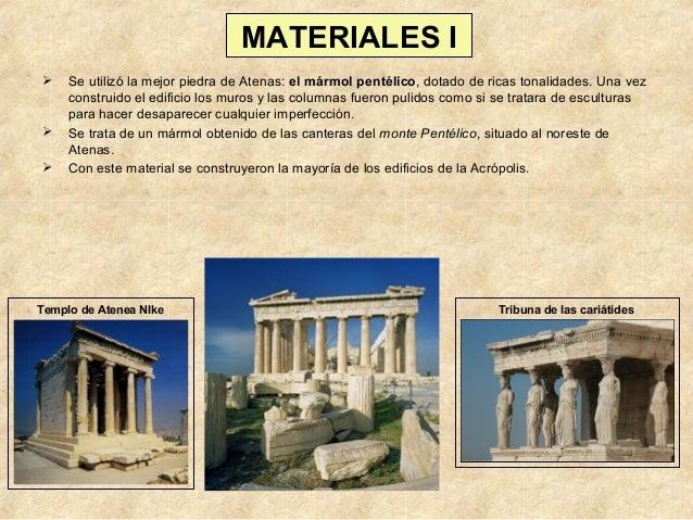 01 el arte griego - 4 8