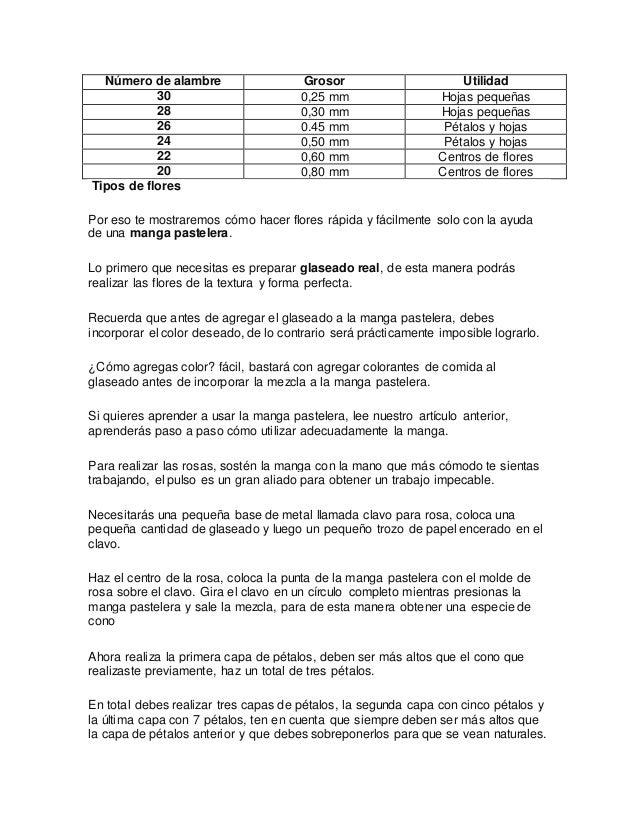 EL PASTILLAJE Y TIPOS DE PASTILLAJE