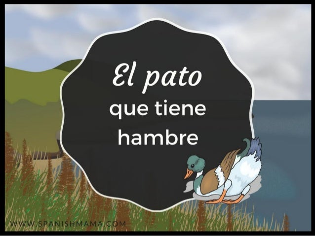 A note about this resource:x Please remember that this resource is ONLY meant to be viewed at slideshare.net OR spanishmam...