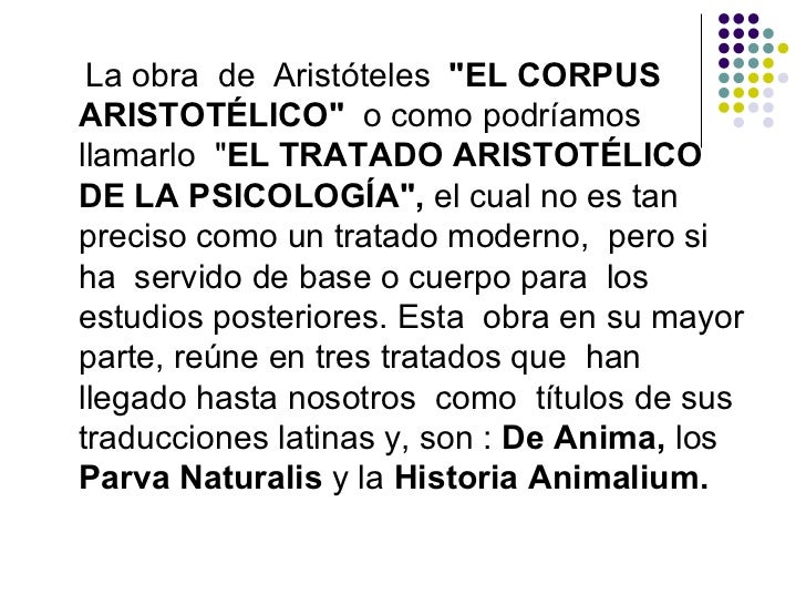 bibliografia de aristoteles y platonic relationship