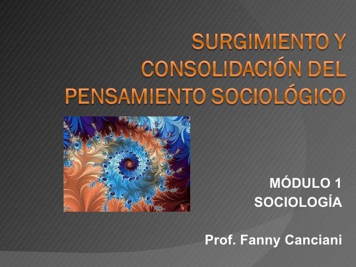 VARIEDAD DE ENFOQUES <ul><li>La sociología nunca ha sido una disciplina con un corpus de ideas cuya validez sea aceptada p...