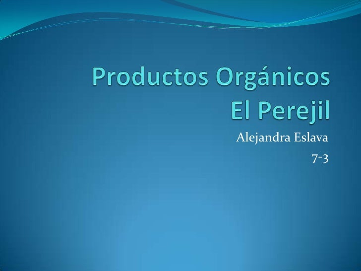 Alejandra Eslava             7-3