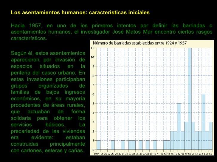 56744f918a Varios factores explican este fenómeno migratorio  6.