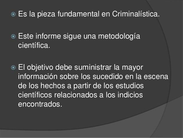   ARTICULO 193.- La Ley reconoce como medios de prueba los siguientes:  I.- Confesión;  II.- Documentos públicos y priva...