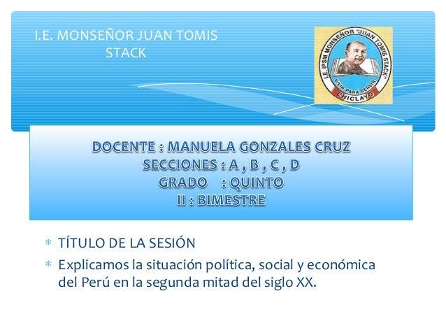 Elperuentredictadurasydemocracias11 1227716446387411-9 Slide 2