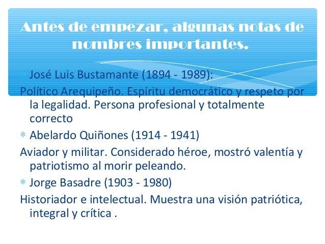 Elperuentredictadurasydemocracias11 1227716446387411-9 Slide 3