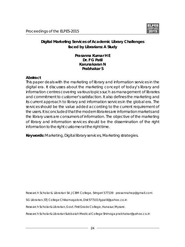 Elpes 2 2015 conference proceedings e book fandeluxe Images