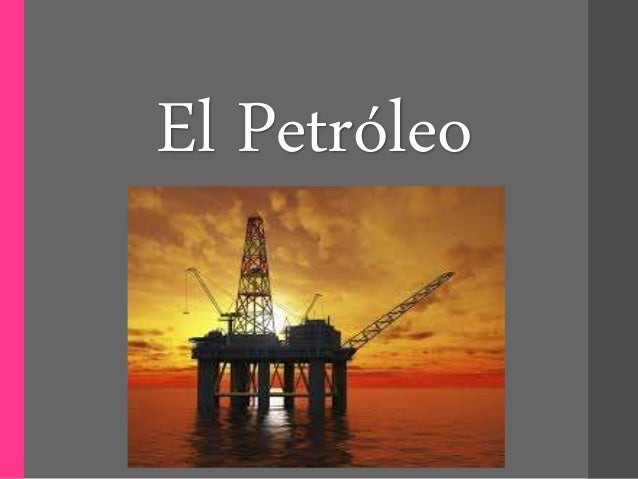 el-petroleo-1-638 Curriculum Vitae Images on formato de, research statement, teaching philosophy, cover letter, ejemplos de, what is, high school, resume or, curriculum vita,