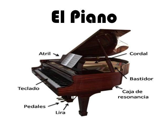 El Piano Iván E Isaac