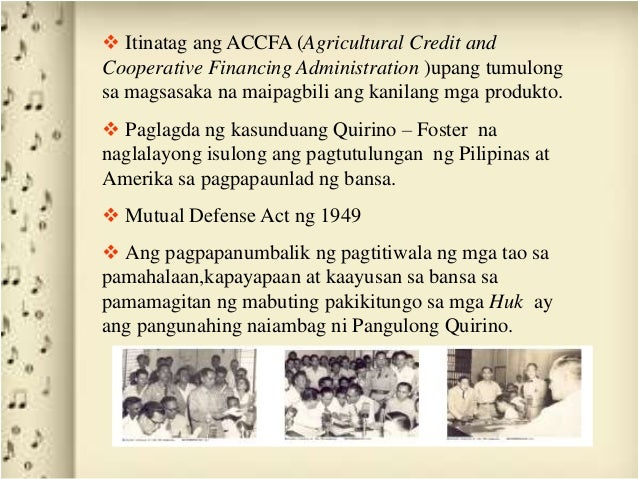 Emilio Aguinaldo's First State of the Nation Address