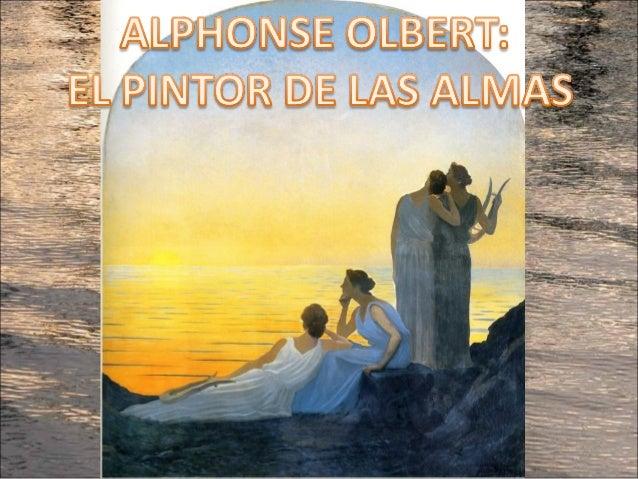 por Josep