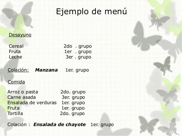 El Cafe Para La Tarde Del Grupo