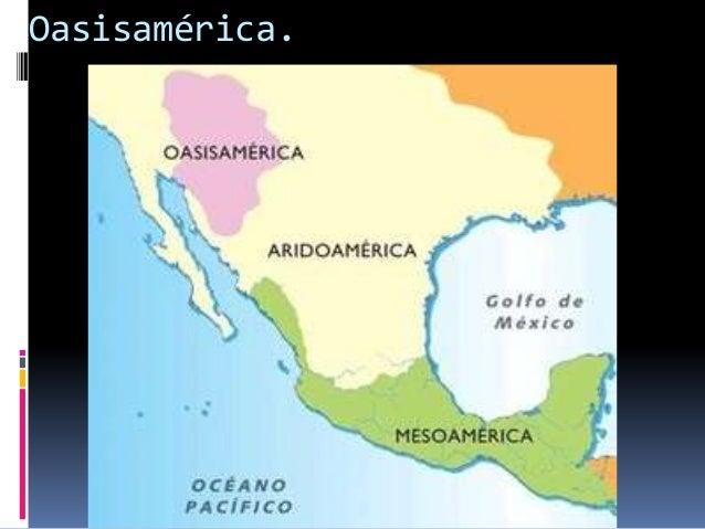 Asentamientos de la cultura olmeca yahoo dating 4