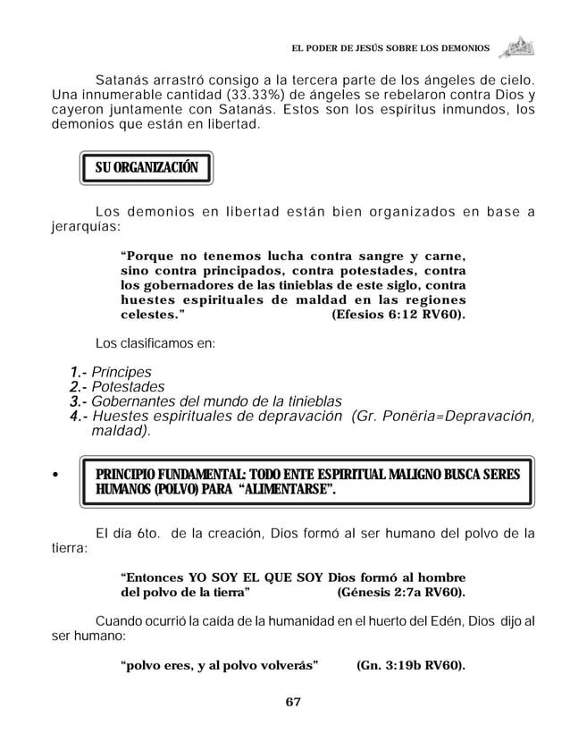 Elpoderdejesussobrelosdemonios 120817125049-phpapp02