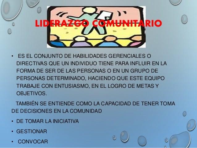 • . LA MAYORÍA DE LOS AUTORES LA NOMBRAN LA REGLA  DE ORO EN LAS RELACIONES PERSONALES, Y ES FÁCIL,  SENCILLA Y MUY EFECTI...