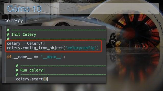 Cómo 10 main_task.py