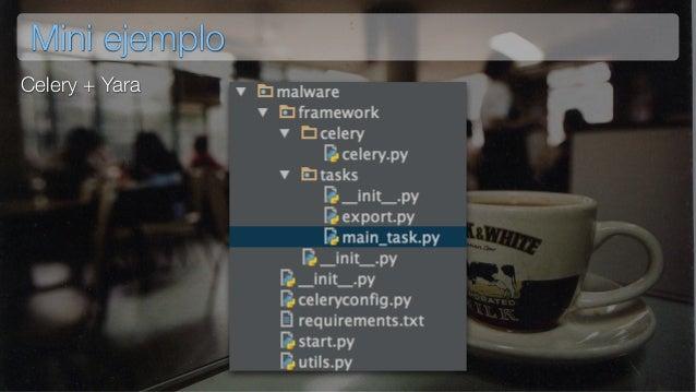 Mini ejemplo main_task.py