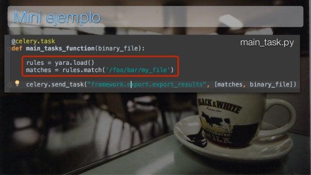 Mini ejemplo main_task.py export.py